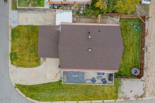 Photo 33: 1340 BREWSTER STREET in Trail: House for sale : MLS®# 2461570