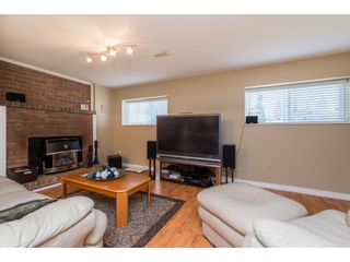 Photo 29: 3710 ROBSON Drive in Abbotsford: Abbotsford East House for sale : MLS®# R2561263