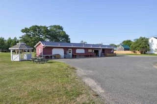 Photo 4: 2969 Highway 1 in Aylesford East: 404-Kings County Farm for sale (Annapolis Valley)  : MLS®# 201919454