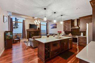 Photo 8: 34 Walden Park SE in Calgary: Walden Residential for sale : MLS®# A1056259