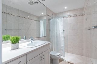 """Photo 33: 58 678 CITADEL Drive in Port Coquitlam: Citadel PQ Townhouse for sale in """"CITADEL POINT"""" : MLS®# R2569731"""