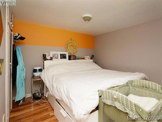 Photo 15: 907 Raynor in Victoria: Victoria West Home for sale : MLS®# 376909