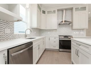 Photo 11: 7057 206 Street in Langley: Willoughby Heights House for sale : MLS®# R2474959