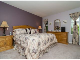 Photo 12: 12630 24A AV in Surrey: Crescent Bch Ocean Pk. House for sale (South Surrey White Rock)  : MLS®# F1423010