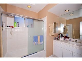 Photo 12: MISSION HILLS Property for sale: 1774-1776 Torrance Street in San Diego