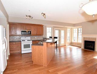 Photo 16: 207 9819 96A Street in Edmonton: Zone 18 Condo for sale : MLS®# E4242539
