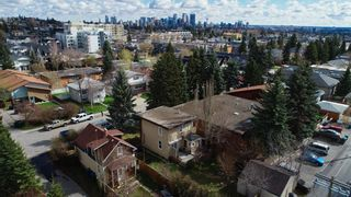 Photo 6: 2125 36 Avenue SW in Calgary: Altadore Detached for sale : MLS®# A1103415