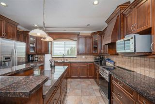 """Photo 31: 6277 BELL Road in Abbotsford: Matsqui House for sale in """"MATSQUI LOWLANDS"""" : MLS®# R2584532"""