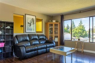 Photo 31: 7920 OSPREY STREET in Mission: Mission BC House for sale : MLS®# R2482190