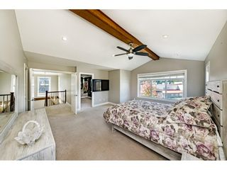 Photo 20: 10512 245 Street in Maple Ridge: Albion House for sale : MLS®# R2621482