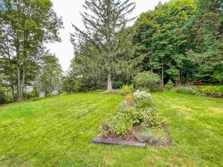 Photo 28: 29 Highland Avenue in Wolfville: 404-Kings County Residential for sale (Annapolis Valley)  : MLS®# 202122121