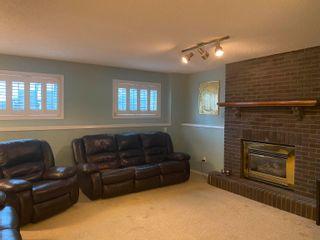 Photo 16: 18920 97 Avenue in Edmonton: Zone 20 House for sale : MLS®# E4265986
