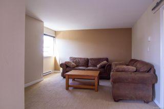 Photo 5: 403 1630 Quadra St in : Vi Central Park Condo for sale (Victoria)  : MLS®# 883104