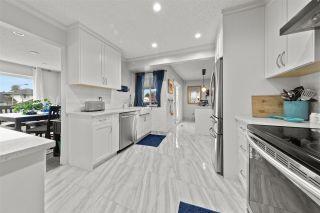 "Photo 15: 13039 97 Avenue in Surrey: Cedar Hills House for sale in ""CEDAR HILLS"" (North Surrey)  : MLS®# R2559553"