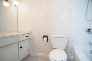 Photo 24: 190 Carroll Road in Winnipeg: Westwood House for sale (5G)  : MLS®# 202006269