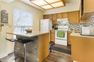 Photo 7: 27 3030 TRETHEWEY Street: Townhouse for sale in Abbotsford: MLS®# R2591728