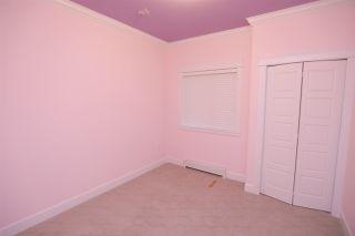 Photo 10: 5920 130B STREET in Surrey: Panorama Ridge House for sale : MLS®# R2333000