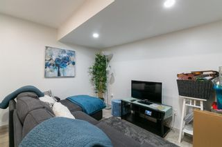 Photo 32: 17 Nolanfield Manor NW in Calgary: Nolan Hill Detached for sale : MLS®# A1121595