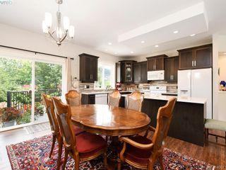 Photo 6: 2982 Harlequin Pl in VICTORIA: La Goldstream House for sale (Langford)  : MLS®# 821181