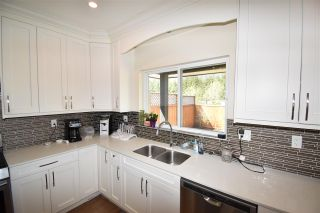 Photo 16: 46 20118 BEACON Road in Hope: Hope Silver Creek House for sale : MLS®# R2569725