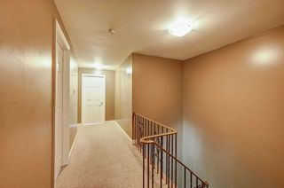 Photo 18: 59 661 Childs Drive in Milton: Timberlea Condo for sale : MLS®# W4741228