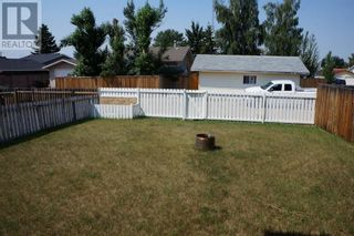 Photo 28: 1013 3 Street W in Hanna: House for sale : MLS®# A1132813