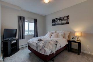 Photo 12: RUTHERFORD in Edmonton: Zone 55 Condo for sale : MLS®# E4134641