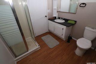 Photo 13: 147 Galbraith Crescent in Saskatoon: Fairhaven Residential for sale : MLS®# SK864390