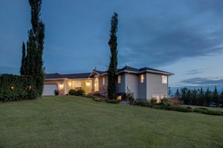 Photo 50: 200 263035 16 Street W: Rural Foothills County Detached for sale : MLS®# A1068625
