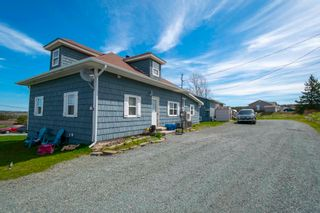Photo 6: 2,4,16,22,24 Williams Point Road in Williams Point: 302-Antigonish County Multi-Family for sale (Highland Region)  : MLS®# 202112359