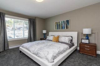 Photo 11: 1125 Smokehouse Cres in Langford: La Happy Valley House for sale : MLS®# 744721