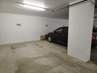 Photo 19: 906 1500 7 Street SW in Calgary: Beltline Apartment for sale : MLS®# A1086731