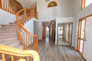 Photo 7: 232 HAY Avenue in St Andrews: House for sale : MLS®# 202123159