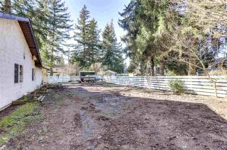 Photo 25: 3650 203A Street in Langley: Brookswood Langley House for sale : MLS®# R2542609