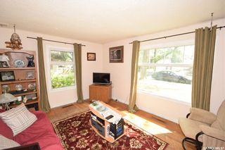 Photo 7: 108A 111th Street West in Saskatoon: Sutherland Residential for sale : MLS®# SK866532