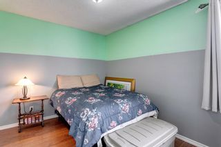 Photo 7: 3 2727 Rundleson Road NE in Calgary: Rundle Row/Townhouse for sale : MLS®# A1118033