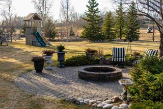 Photo 43: : Rural Parkland County House for sale : MLS®# E4233448