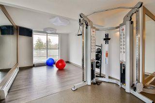 Photo 29: 1209 13398 104 Avenue in Surrey: Whalley Condo for sale (North Surrey)  : MLS®# R2480744