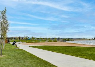 Photo 46: 69 111 Rainbow Falls Gate: Chestermere Row/Townhouse for sale : MLS®# A1110166