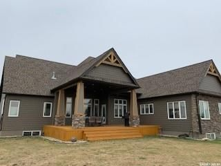 Photo 4: #11 Darby Road in Dundurn: Residential for sale (Dundurn Rm No. 314)  : MLS®# SK867323