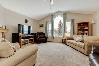 Photo 14: 16117 SHAWBROOK Road SW in Calgary: Shawnessy Detached for sale : MLS®# A1070205