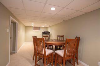Photo 18: 688 Renfrew Street in Winnipeg: River Heights Residential for sale (1D)  : MLS®# 202122783