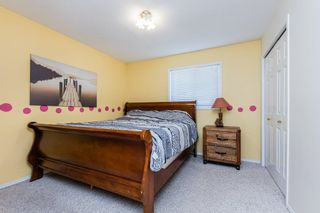 Photo 17: 40 Menalta Place: Cardiff House for sale : MLS®# E4260684
