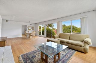 Photo 10: House for sale : 3 bedrooms : 5023 Fanuel Street in San Diego