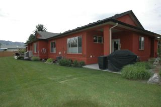 Photo 2: 3817 Sonoma Pines Drive in West Kelowna: WEC - West Bank Centre House for sale : MLS®# 10099097