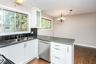 Photo 11: 9248 OTTEWELL Road in Edmonton: Zone 18 House for sale : MLS®# E4254840