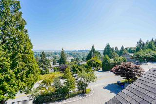 Photo 23: 3044 SPURAWAY Avenue in Coquitlam: Ranch Park House for sale : MLS®# R2488291