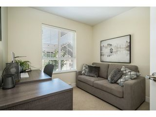 """Photo 15: 41 4967 220 Street in Langley: Murrayville Townhouse for sale in """"Winchester Estates"""" : MLS®# R2596743"""