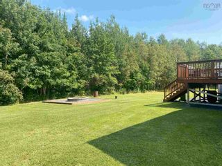 Photo 30: 11 Kyle Road in Mclellans Brook: 108-Rural Pictou County Residential for sale (Northern Region)  : MLS®# 202121989