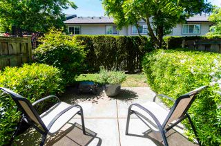 """Photo 4: 93 2501 161A Street in Surrey: Grandview Surrey Townhouse for sale in """"Highland Park"""" (South Surrey White Rock)  : MLS®# R2583661"""